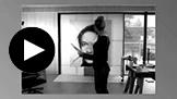 time_lapse_sibylle